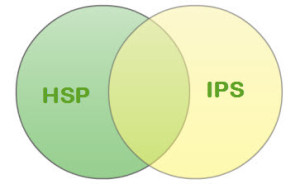 ven-diagram